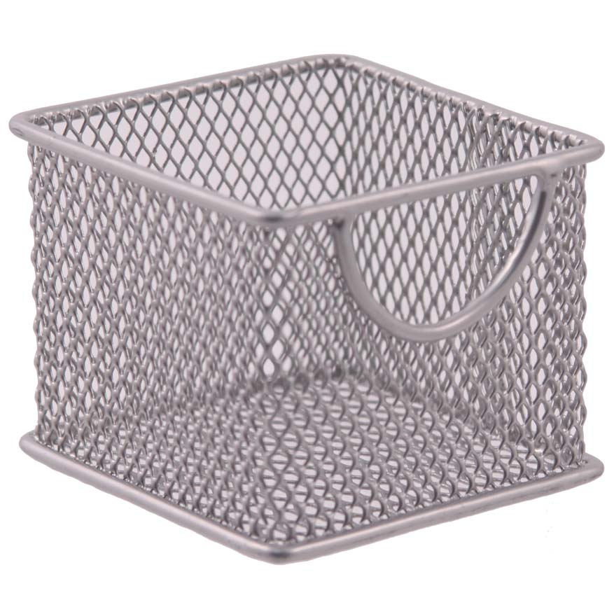 "Wire Mesh Drawer Organizer (2.5"" x 2.5"" x 2"")"