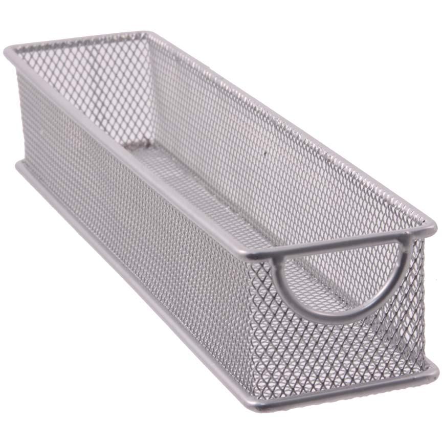 Technology Of Storage Rh Technologyofstorage Com Desk Organizer Tray Paper